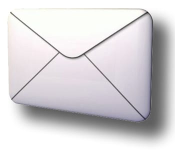 mt4 sendmail