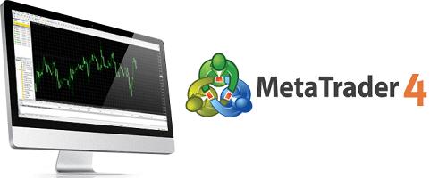 Metatrader connection problem 4 4