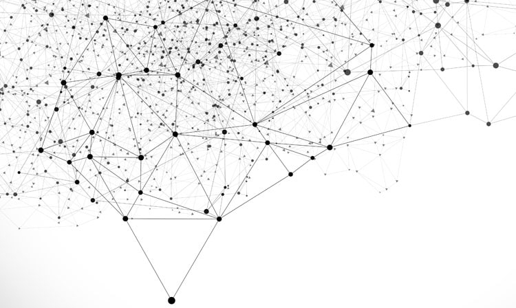 genetic-algorithm-in-forex-trading