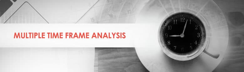 Multiple Time Frame Analysis