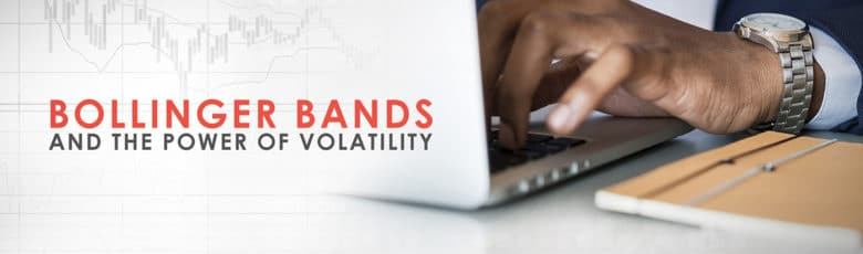 Bollinger Bands and the Power of Volatility