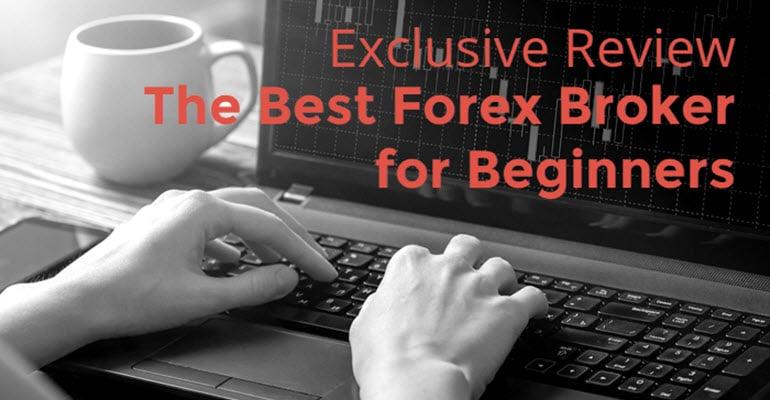Best Forex Broker for Beginners 2020 - Review
